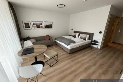 Staff Home - Anleger, Starter oder Personalwohnungen in Kaprun TOP 01