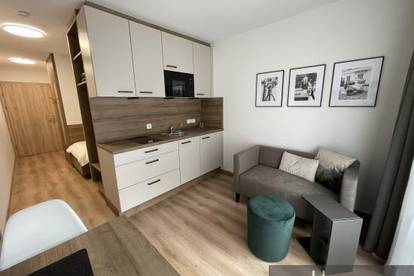 Staff Home - Anleger, Starter oder Personalwohnungen in Kaprun TOP 15