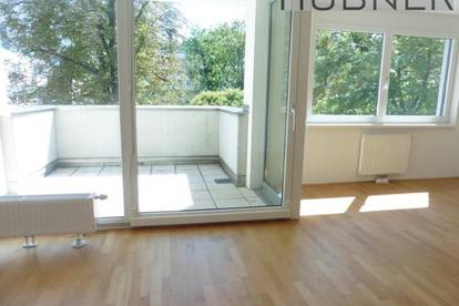 Ruhige Neubauwohnung mit großem Balkon - Nähe Viktor-Frankl-Park