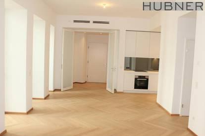 """""""Korb Etagen"""" 3 Zimmer-Luxus-Wohnung mit großem Balkon"""