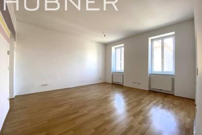 Helle, freundliche 2 Zimmer Wohnung in Bahnhofsnähe!