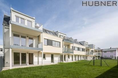 Hochwertige 4 Zimmerwohnung mit großem Balkon! PROVISIONSFREI!