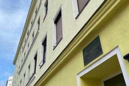 ACHTUNG PREISREDUKTION!!! Wohnung mit Potenzial für Ideen/3 Zimmer