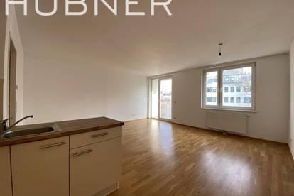 5. OG!!! Großzügig geschnittene DG-Wohnung mit Balkon nahe Alser Straße!
