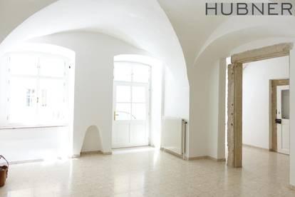 UNBEFRISTET!!! Geschäftslokal in wunderschönem Barock-Haus in Traumlage