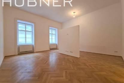 HERRENGASSE: Single-Apartment in Traumlage - U3 Nähe- unbefristet!!