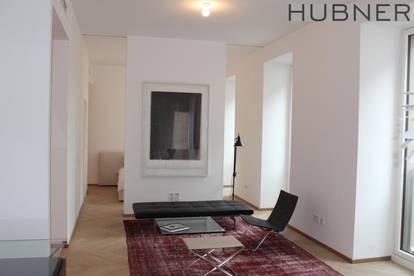 """""""Korb Etagen"""" - traumhafte 2-Zimmer-Wohnung mit Luxus-Ausstattung"""