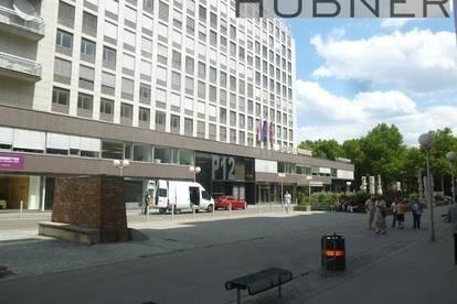 Apartment in der City mit Concierge Service