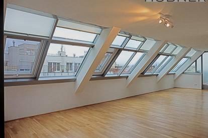 """""""WOW-Faktor"""": Traumhafte Terrassenwohnung in Top-Lage"""