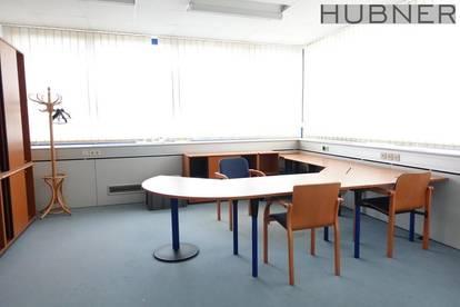 8€ pro m²!!!! Büros, Archiv, Lager, Küche, Zentralheizung, Klimaanlage, Parkplatz