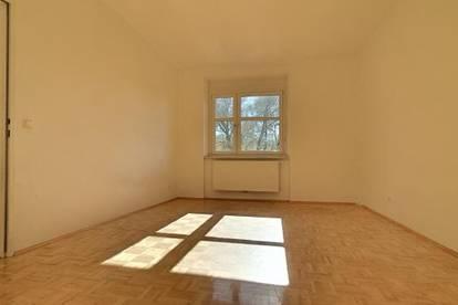 PROVISIONSFREI - STIWOG- 3 Zimmerwohnung in der Proleberstraße zu vermieten!