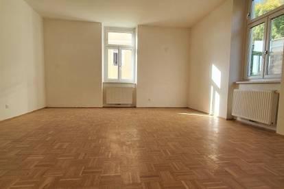 PROVISIONSFREI - STIWOG- 3 Zimmerwohnung in der Proleberstraße zu vermieten! (inkl. HK-Acconto)