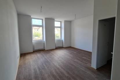 PROVISIONSFREI - MIT 360°TOUR Kerpelystraße 129 / Sanierte Wohnung ab 01.12.2020 zu vermieten!