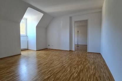 PROVISIONSFREI - STIWOG- 1,5 Zimmerwohnung in der Kerpelystraße zu vermieten! (inkl. HK-Acconto)