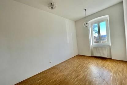 PROVISIONSFREI - STIWOG- 1,5 Zimmerwohnung in der Judendorferstraße zu vermieten! (inkl. HK-Acconto)