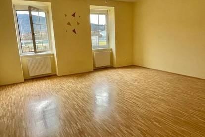 RESERVIERT***MIT 360°TOUR -Werkstraße 18 - 2-Zimmer Wohnung zur Vermietung!