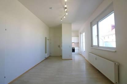 PROVISIONSFREI! 2-Zimmer Wohnung in der Plüddemanngasse!