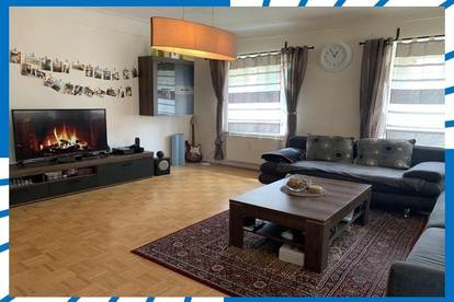 Verfügbar # 1-2 Zimmer Mietwohnung#Leoben-Göss# IMS IMMOBILIEN KG# Leoben