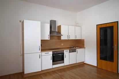 2 Zimmer Mietwohnung# Ferienwohnung# Tragöß# Unterort # AUCH ALS ZWEITWOHNUNG # IMS IMMOBILIEN KG#