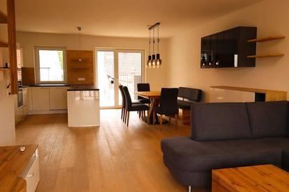 #Erstbezug # großzügige 2,5 Zimmer-Mietwohnung # Leoben # IMS Immobilien