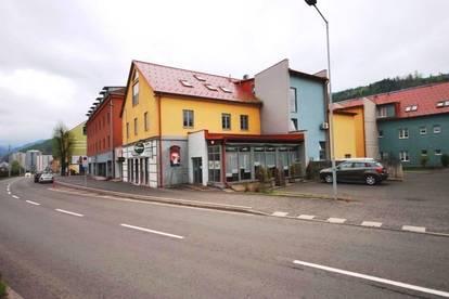 Cafe mit Gastgarten# IMS IMMOBILIEN KG#