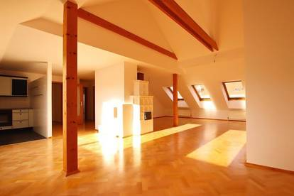 großzügige 4 Zimmer Eigentumswohnung # Leoben #nahe Zentrum# IMS Immobilien KG#