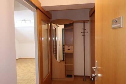 """#1-Zimmer Wohnung #Tragöß #Ruhelage #Fotos folgen # AUCH ALS ZWEIT - ODER  FERIENWOHNUNG# """" IMS Immobilien KG"""