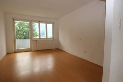 #nette 3 Zimmer Mietwohnung mit Balkon  # Liezen # IMS Immobilien KG