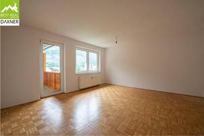 """3-Monate-Mietfrei"" Geräumige 89m² Mietwohnung in zentraler Lage! ***Provisionsfrei***"