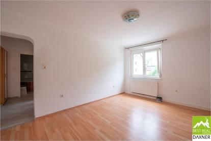 Preiswerte 4-Zimmer Mietwohnung in Ebensee!