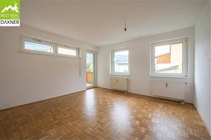 """3-Monate-Mietfrei"" Geräumige 79m² Mietwohnung in zentraler Lage! ***Provisionsfrei***"