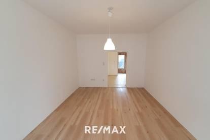 Schöne 1-Zimmer Wohnung-Top 5 (für Anleger Ust-Abzug möglich!)