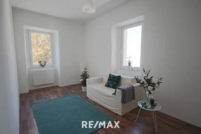 Charmante 2-Zimmer Wohnung (für Anleger Ust-Abzug möglich!)