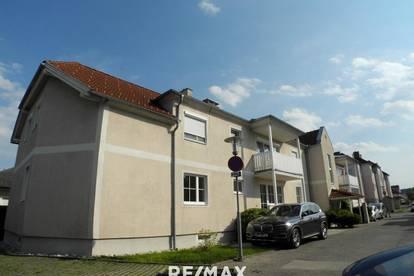 3-Zimmer-Wohnung mit Balkon / ERSTBEZUG nach Renovierung!