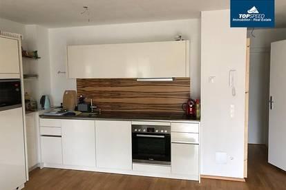 Neuwertige 4-Zimmer Wohnung in Altenmarkt