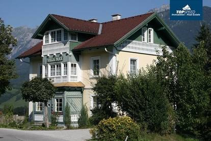 3-Zimmer Mietwohnung mit Balkon