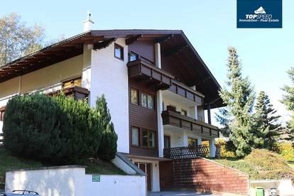 65 m² Mietwohnung in Bereich Schladming