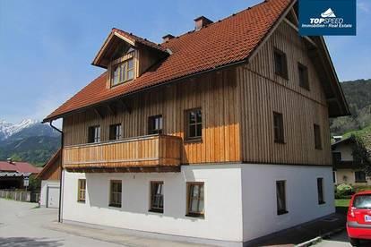 88,82m² Mietwohnung mit 3 Schlafzimmer in Aich