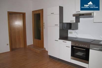 35m² Mietwohnung im Zentrum von Schladming