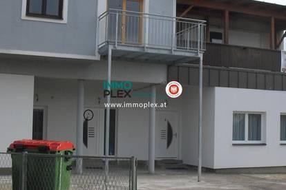Gut ausgestattete Wohnung mit ca. 30m2 in Hollabrunn zu mieten!