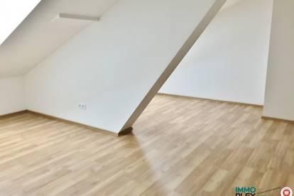 2-Zimmer Wohnung in 2070 Retz zu mieten!