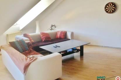 4-Zimmer Wohnung in 2020 Hollabrunn zu mieten!