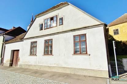 Haus Kaufen Niederösterreich