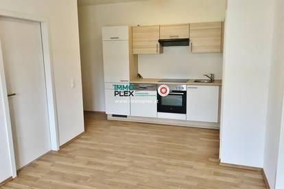 3-Zimmer Wohnung in Retz zu mieten!