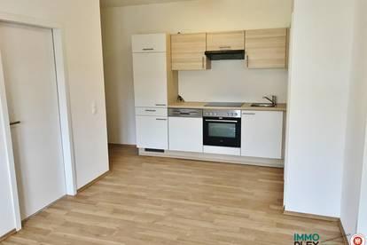3-Zimmer Wohnung inmitten der Stadt Retz zu mieten!
