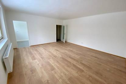 TOLLE SINGLE-WOHNUNG AM TABOR!