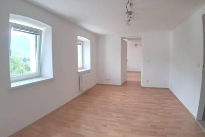 46 m² SINGLEMIETWOHNUNG IM ZENTRUM VON MOLLN!