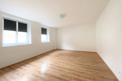 46 m²-SINGLEWOHNUNG ohne Balkon zu vermieten