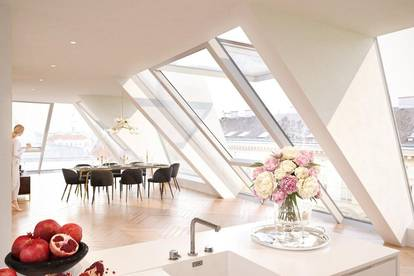 ***AT THE TOP***DAS PENTHOUSE***ULTIMATE LUXURY