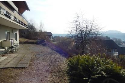 Bauträgergrundstück in Velden - Südlage Kranzlhofen (3109)